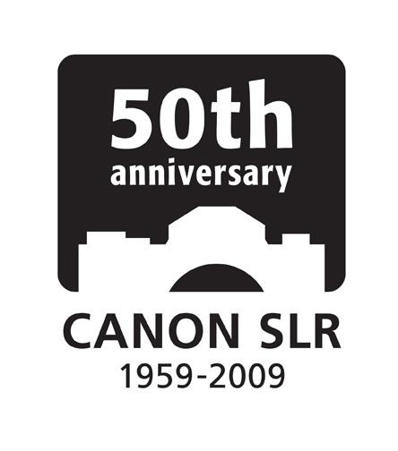 20090106_lores_logo_slr50th