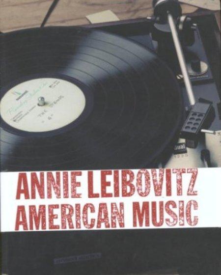 annie-leibowitz-american-music