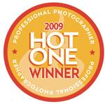hotone_winner_logo